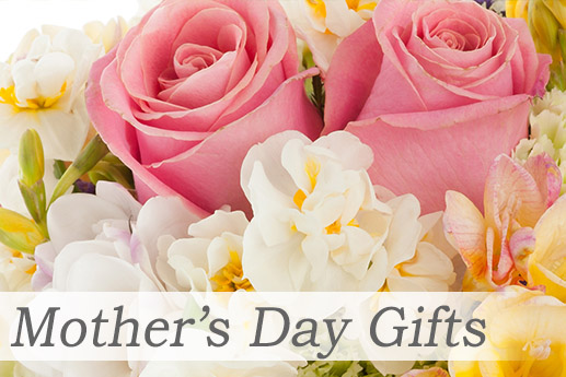 Featured Flowers And Gift Hampers NZ