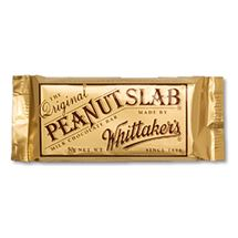 Picture of Whittaker's Peanut Slab (50g)
