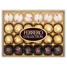 Picture of Ferrero Rocher Collection 269g