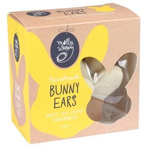 Picture of Bunny Ears
