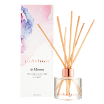 Picture of Pink Petal Fragrance Diffuser (100ml)