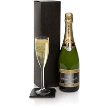 Picture of Bottle Of Champagne Gift Box