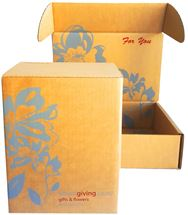 Picture of Designer Gift Box