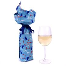 Picture of Kiwiana White Wine Gift