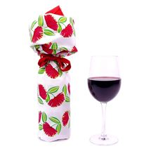 Picture of Kiwiana Red Wine Gift