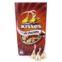 Picture of Hershey's Chocolate Kisses 118g (GF)
