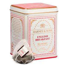 Picture of English Breakfast Tea 40g (GF,DF,Vg)