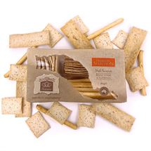 Picture of Lavosh Sticks & Flatbread 160g