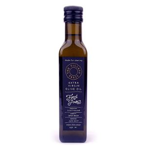 Picture of Extra Virgin Olive Oil 250ml (GF,DF,Vg)