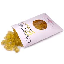 Picture of Moet Champagne Gummie Bears 100g (GF)