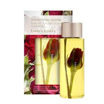 Picture of Organic Rosehip Body Oil (60ml)