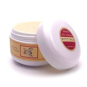 Picture of Scullys Baby Botty Balm 50g