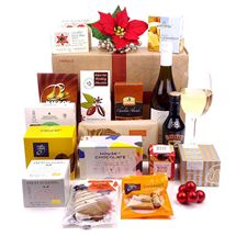 Picture of Festive Feast Hamper