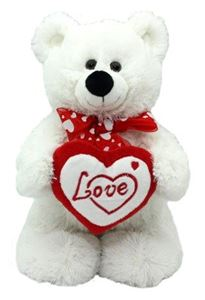 Picture of Love You Teddy