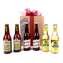 Picture of Cider Collection