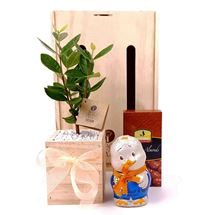Picture of Easter Tree Gift