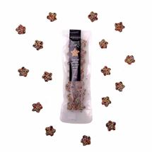Picture of Aniseed Stars 100g