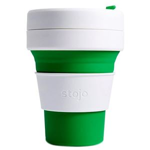 Picture of Stojo Collapsible Coffee Cup (355ml)