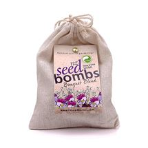 Picture of NZ Seed Bombs - Bouquet Blend