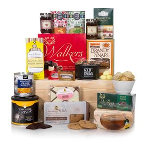 Picture of The Larder Filler Hamper