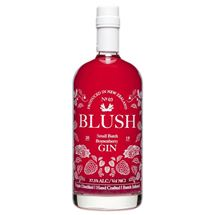 Picture of Blush Boysenberry Gin 700ml