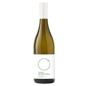 Picture of Satellite Sauvignon Blanc 750ml