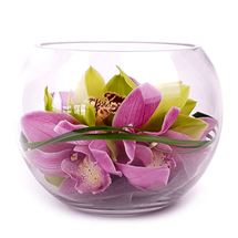 Picture of The Orchid Bowl