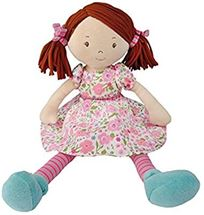 Picture of Katy Rag Doll