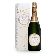 Picture of Laurent-Perrier Champagne 750ml