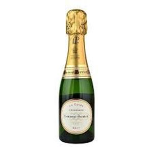 Picture of Mini Laurent-Perrier Champagne 200ml