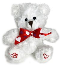Picture of Little Love Bear
