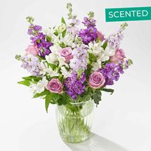 Picture of Lush Lilacs
