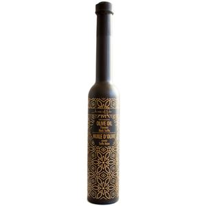 Picture of Black Truffle Flavoured Olive Oil (GF, DF, V)